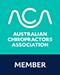 ACA-Member-Logo-RGB-Vertical1