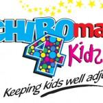 ChiroMagic4Kids