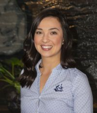 Christina Votaw : Practice Manager & Chiropractic Assistant