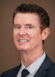 Dr John De Voy Dc Do Diccp : Principal Chiropractor
