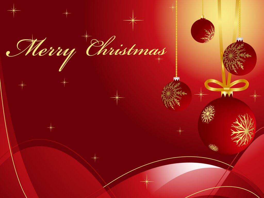 Merry-Christmas-christmas-32790207-1024-768