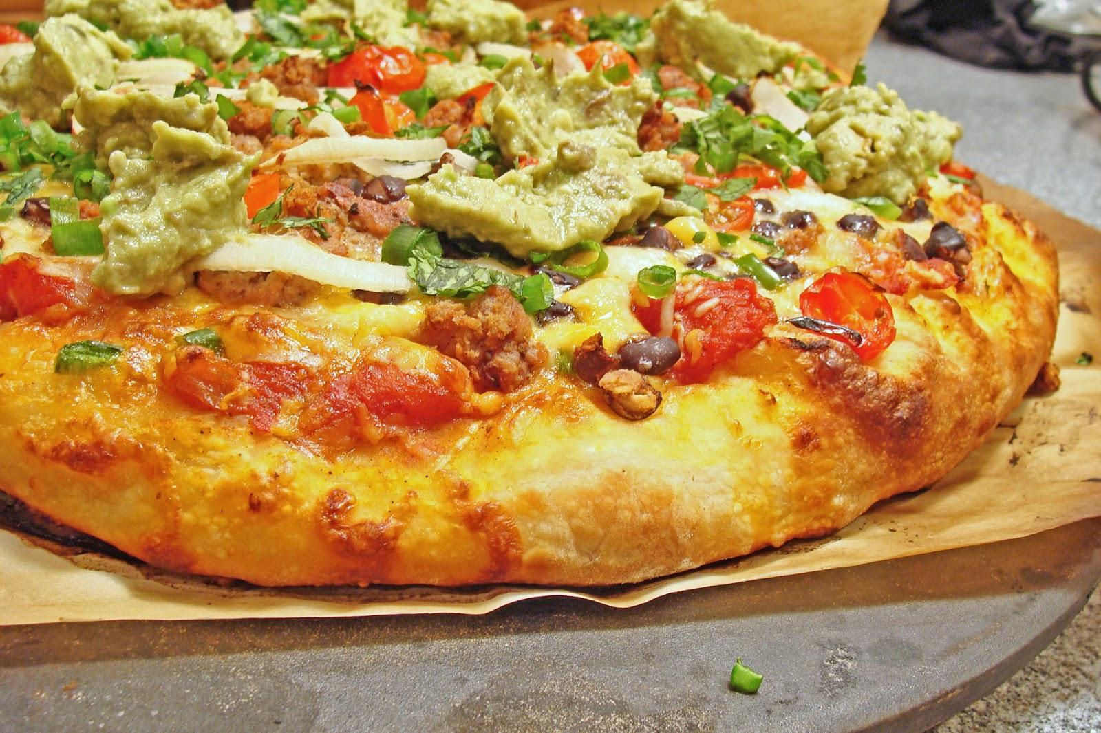 easy-pizza