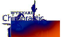 Wynyard Chiropractic