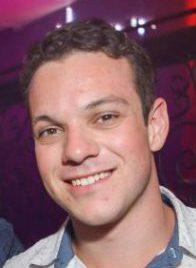 Matt Croese : Chiropractic Assistant/ Chiropractic Student